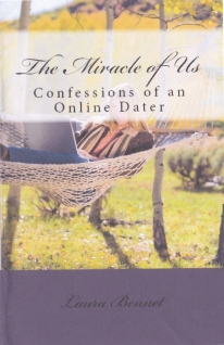 miracle book cover_0001