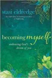 becomingmyselfbookcover