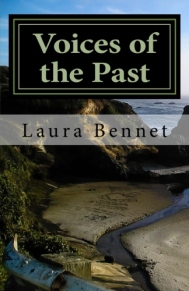 bookcoverimagevoice