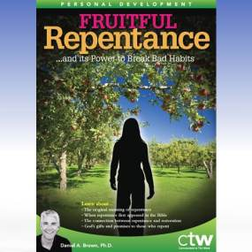Fruitful-Repentance-500x500-B