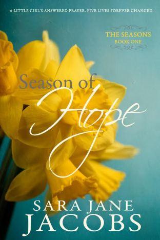 season of hope 3