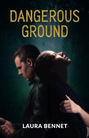 Dangerous_Ground_Cover_for_Kindle (2)