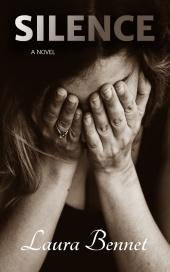ebook cover A NOVEL(1)